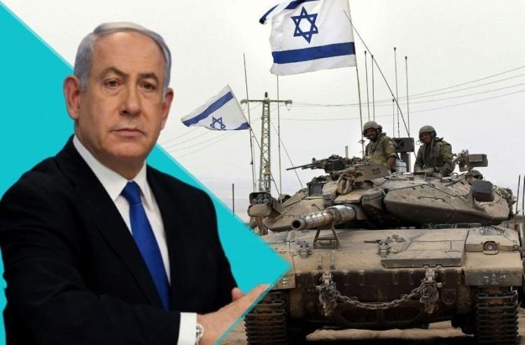 هكذا تغيّر الجيش الإسرائيلي في عهد نتنياهو